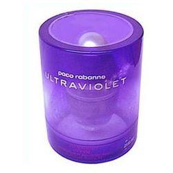 Paco Rabanne Ultraviolet Intense edp30ml