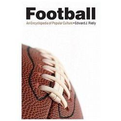 Football (opr. miękka)