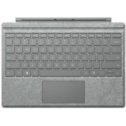 Klawiatura MICROSOFT Surface Pro Signature Type Cover (FFP-00013)