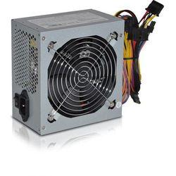 Zasilacz Venuz LPW1685-30 300W