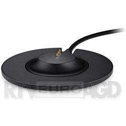 Bose Podstawka ładująca do głośnika Bose Portable Home Speaker (czarny)