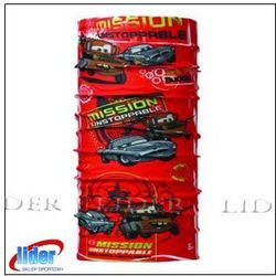Junior Kids Buff® Cars MISSION
