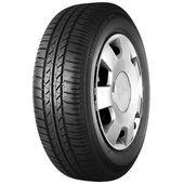 Bridgestone B250 175/60 R15 81 H