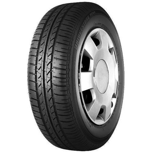 Opony letnie, Bridgestone B250 175/60 R15 81 H