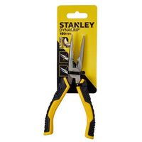 Szczypce i obcęgi, Stanley Szczypce Control grip, wydłużone 150 mm