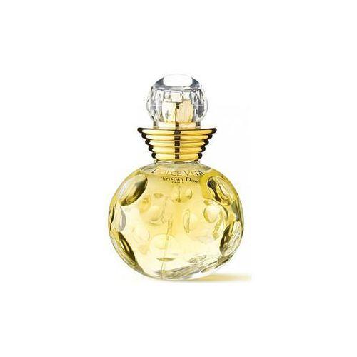 Testery zapachów dla kobiet, Christian Dior Dune, Woda toaletowa – Tester, 100ml