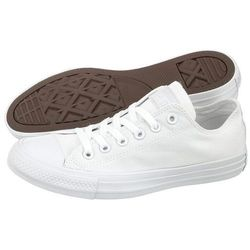Trampki Converse Chuck Taylor All Star OX 1U647 (CO52-t)