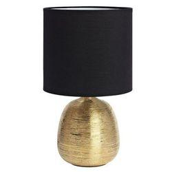 Lampa stołowa OSCAR - 107068 - Markslojd - Sprawdź kupon rabatowy w koszyku