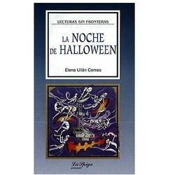 LS La Noche De Halloween