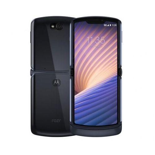 Smartfony i telefony klasyczne, Motorola Razr 5G