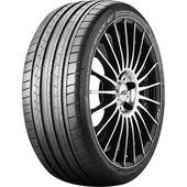 Dunlop SP Sport Maxx GT 265/40 R21 105 Y