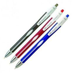 Długopis Atlantis Exact - niebieski (12szt) BIC