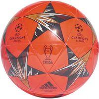 Piłka nożna, Piłka nożna adidas Champions League Finale 18 Kiev Capitano CF1201