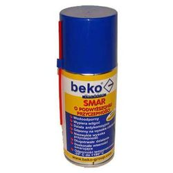 BEKO Smar TecLine 150ml