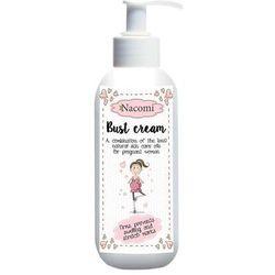 Bust Cream krem do biustu dla kobiet w ciąży 140ml