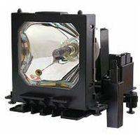 Lampy do projektorów, Lampa do OPTOMA UHD35 - oryginalna lampa z modułem