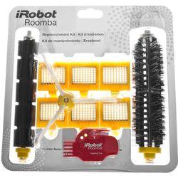 iRobot 68242 DARMOWY TRANSPORT