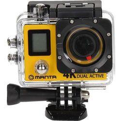 Kamera Sportowa Manta MM9358