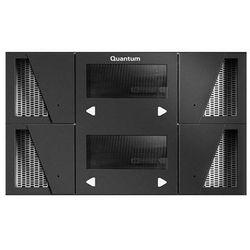 Quantum No Slot Licenses - tape library expansion module - no tape drives