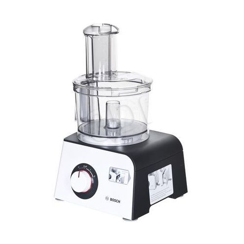 Roboty kuchenne, BOSCH MCM 4100 - NATYCHMIASTOWA WYSYŁKA. ODBIÓR W 240 SKLEPACH.
