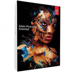 Adobe Photoshop CS6 Extended MAC / szybka wysyłka na e-mail / Faktura VAT / 32-64BIT / WYPRZEDAŻ