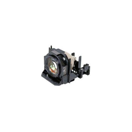 Lampy do projektorów, Lampa do PANASONIC PT-DW740EK - oryginalna lampa z modułem