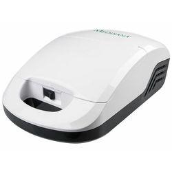 Inhalator Medisana IN 550 (kolor biały)