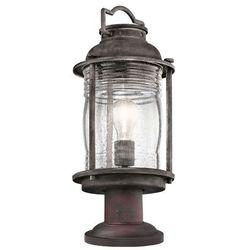 Lampa stojąca ASHLAND BAY3 KL/ASHLANDBAY3/M - Elstead Lighting - Rabat w koszyku