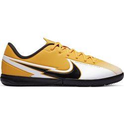 Buty piłkarskie Nike Mercurial Vapor 13 Academy IC JUNIOR AT8137 801