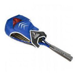 Zestaw do speed badmintona TALBOT Torro Speed 6000