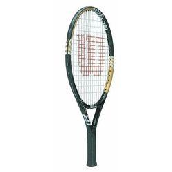 """Rakieta tenis ziemny Blade 21""""WRT506300 2012"""
