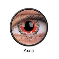 Crazy Lens - Axon, 2 szt.