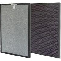 Oczyszczacze powietrza, ROHNSON R-9550F2