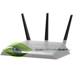 Nighthawk AC1900 5PT router R7100LG