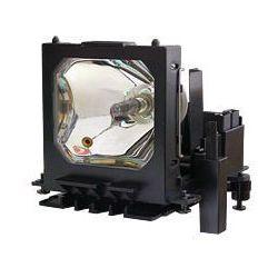 Lampa do VIVITEK DX281-ST - kompatybilna lampa z modułem