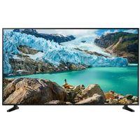 Telewizory LED, TV LED Samsung UE55RU7092