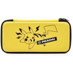 Etui HORI EmBoss Case Pikachu do Nintendo Switch