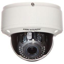 KAMERA WANDALOODPORNA IP DS-2CD4126FWD-IZ - 1080p 2.8... 12 mm - MOTOZOOM HIKVISION