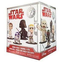 Figurka FUNKO Star Wars: Episode V - Mystery Mini Blind Box (1 losowa figurka)