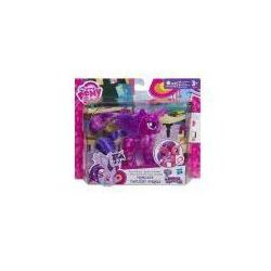My Little Pony Księżniczka Twillight blister