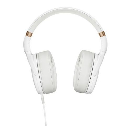 Słuchawki, Sennheiser HD 4.30