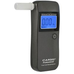 Alkomat CA 9000® Professional