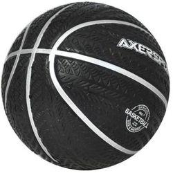 Piłka koszykowa AXER SPORT A21484 (rozmiar 7)