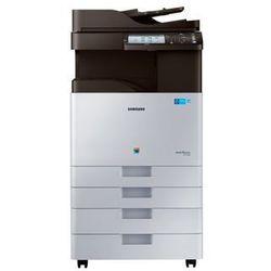 Samsung SL-X3220NR ### Gadżety Samsung ### Eksploatacja -10% ### Negocjuj Cenę ### Raty ### Szybkie Płatności