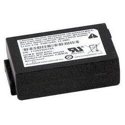 Bateria wzmocniona do terminala Honeywell ScanPal 5100, Dolphin 6100, Dolphin 6110