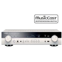 Yamaha MusicCast RX-S602 (biały)