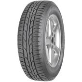 Sava INTENSA HP 165/60 R14 75 H