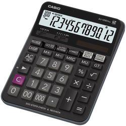 Kalkulator CASIO DJ-120DPLUS