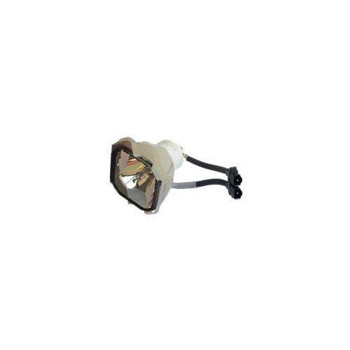 Lampy do projektorów, Lampa do TOSHIBA TDP-X10 - oryginalna lampa bez modułu