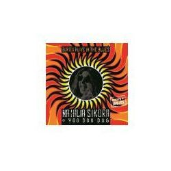Buried Alive In The Blues - koncerty w Trójce vol.16